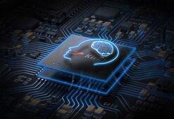 Yapay zeka teknolojisindeki gelişmeler telefonları dönüştürüyor