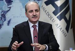 Bakan Kurtulmuş Türkiyenin yeni turizm hamlesini açıkladı