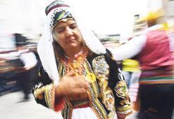 Türkiyede Alevilik - 'SEÇMELİ DİN DERSİ'NDE DIŞLANACAĞIM KAYGISI'