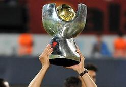 Türkiye Kupasında 5. tur kuraları çekildi İşte eşleşmeler