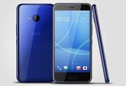 HTC U11 Lifeın hem Android One hem de Sense sürümü duyuruldu