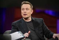 SpaceX ve Tesla ile adını sıkça duyduğumuz Elon Musk Türkiyeye geliyor