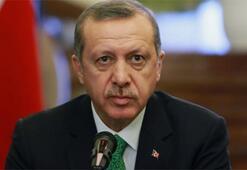 FETÖ imamı itiraf etti:Hedefleri, Erdoğan'ı ameliyatta öldürmekti
