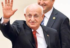 Başkanlık ibresi Yazıcı'ya dönüyor