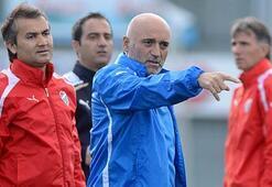 Bursaspor taraftarından Hikmet Karaman tepkisi