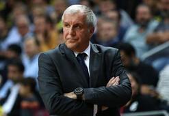 Obradovic: Sıralamamız için önemli bir galibiyet oldu