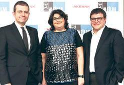 İstanbul 17 gün sinemaya doyacak