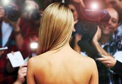 Kadınlar, Hollywood'da da var olma mücadelesi veriyor