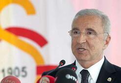 Aysal: G.Sarayda 28 tane Sneijder var