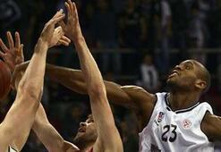 Beşiktaş'a 12 bin avro para cezası