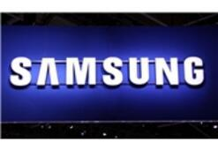 Samsung Cloud Servisi Geliyor