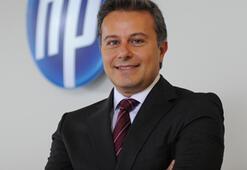 HP liderlikteki 11. yılını kutladı