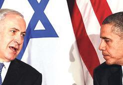 Obama 'Ortadoğu  barış ittifakı' kuracak