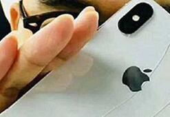 iPhone X satışa çıktıktan sonra ilk 24 saatte neler yaşandı