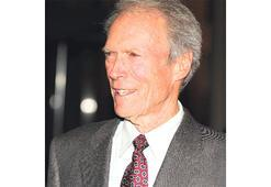 Borç tavanına Clint Eastwood el attı