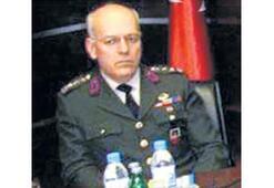 Dink cinayetinden Ali Öze tutuklama