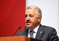 İstanbul Yeni Havalimanı daha açılmadan ödülleri topladı