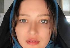 Nurgül Yeşilçay filmi İranı karıştırdı