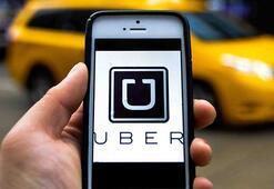 Uber, rakip şirketleri izlemek için CIA ajanları tuttu