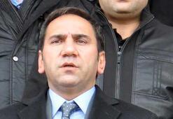 Otyakmaz: Sivasspor çıkışını sürdürecek