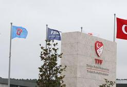 Trabzonspor ve Kayserispor, PFDKye sevk edildi