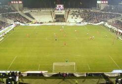 BJK İnönü Stadı'nda son 4 maç için kombine fırsatı