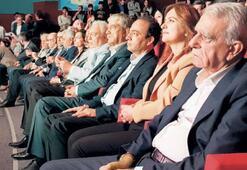 HDP'den 5. yıl kutlaması