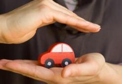 Zorunlu trafik sigortasına yüzde 50'ye varan zam
