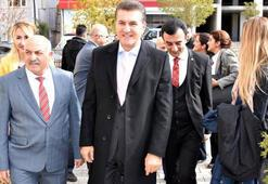 Mustafa Sarıgül: 2019da adayım