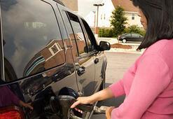 Benzin ve LPG alırken bu hilelere dikkat edin