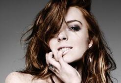Lindsay Lohan kimdir