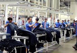 İstihdam piyasasında 'Sonbahar' canlılığı