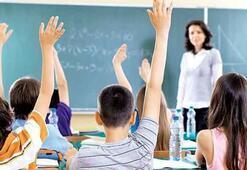 Sözleşmeli öğretmenlik için ön başvuru nasıl yapılır