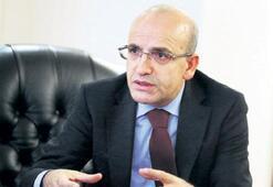 Türkiye'ye yatırımcı ilgisi büyük