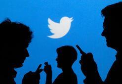 İslamofobik tweetler Temmuz ayında arttı