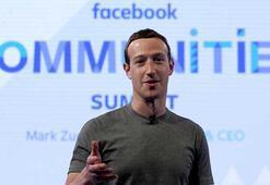 Facebook Communities Summit Londrada gerçekleşecek