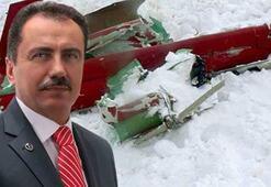 FETÖ elebaşı Gülenin 'Bir ilahi tokatla dışarı atıldı' sözü delil oldu