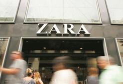 DİSK Başkanı Aslanoğlu: Zara'da icra işlemini başlattık