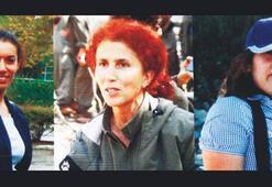 PKK: Örgüte sızmış ajan
