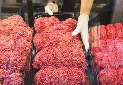 ESK etlerine hafta sonu tüm illerde ulaşılabilecek
