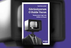 """""""Meşhuriyet Çağı""""nda Kültür ve İnsan"""