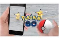 Pokémon GO Yeni Ülkelere Ulaştı