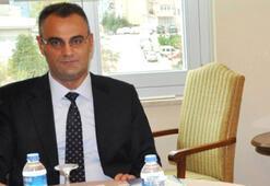 Eski Adalet Bakanlığı Müsteşarı Erdemin 22,5 yıl hapsi istendi