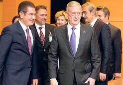 Türkiye güven tazeledi