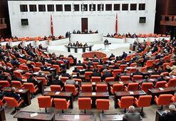 Milyonları ilgilendiren tasarı meclisten geçti
