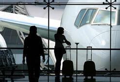 3. Havalimanı İçin Tarih Belli Oldu