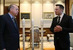 Bakan resmen duyurdu: Türksat 5A ve 5Byi SpaceX uzaya taşıyacak
