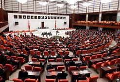 Torba Tasarı Plan ve Bütçe Komisyonunda kabul edildi