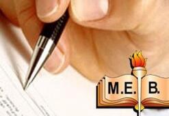 Sözleşmeli öğretmenlik başvurusu nasıl yapılır İşte MEBden ön başvuru kılavuzu ve detayları