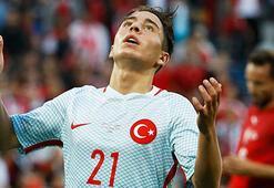 Emre Mordan itiraf F.Bahçe ve Beşiktaş...